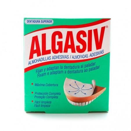 Comprar ALGASIV 18 UDS SUPERIOR