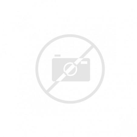 Comprar ANAGRAS IOOX HIDRATANTE SOLAR SPF 15 50 ML