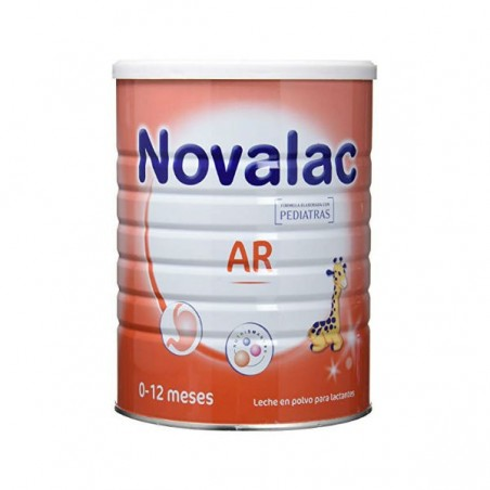 Comprar NOVALAC AR 800G