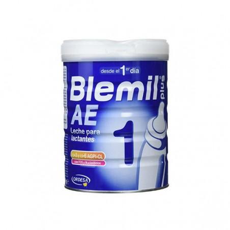 Comprar BLEMIL PLUS 1 AE 800 G