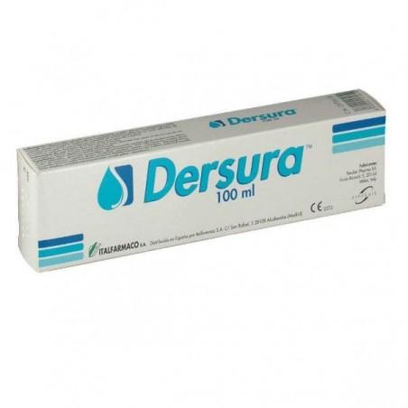 Comprar DERSURA CREMA 100 ML
