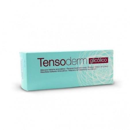 Comprar TENSODERM GLICOLICO MASCARILLA FACIAL 75 ML
