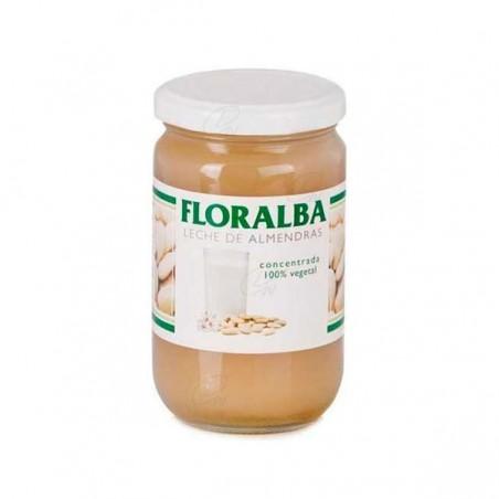 Comprar FLORALBA CREMA DE ALMENDRAS