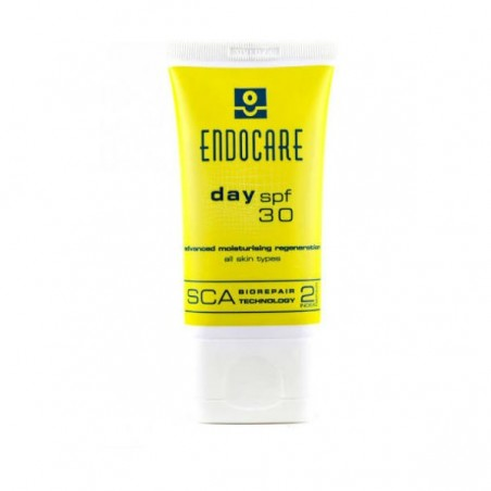 Comprar ENDOCARE DAY SPF 30+ 40 ML