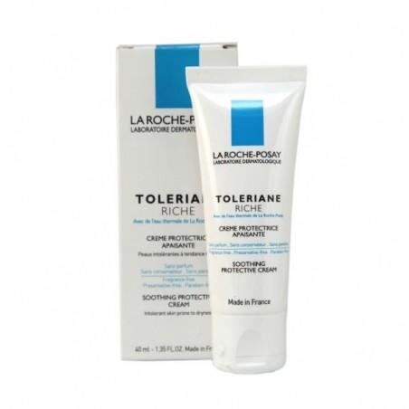 Comprar TOLERIANE RICA 40 ML