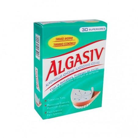 Comprar ALGASIV 30 UDS SUPERIOR