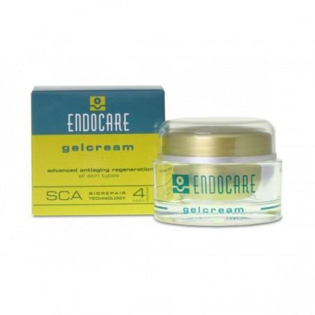 Comprar ENDOCARE GELCREMA BIOREPAIR 30 ML