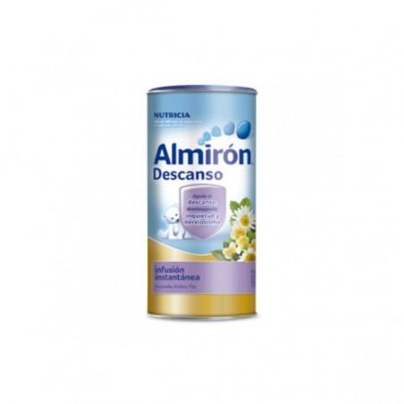 Comprar ALMIRÓN INFUSIÓN DESCANSO 200 G