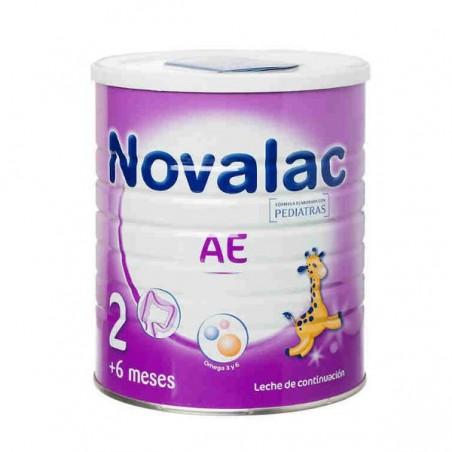 Comprar NOVALAC AE 2