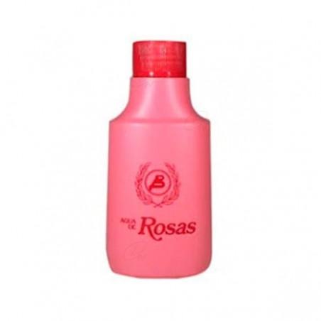 Comprar AGUA DE ROSAS BETAMADRILEÑO 225 ML