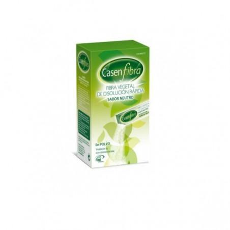 Comprar CASENFIBRA 14 SOBRES 5 G