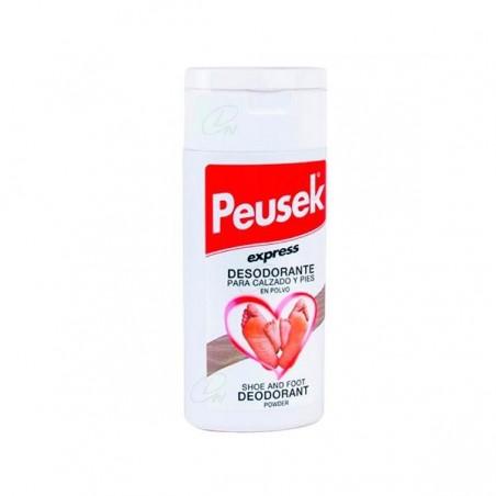 Comprar PEUSEK EXPRESS 150 150 G