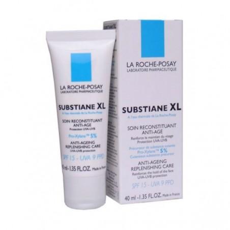 Comprar SUBSTIANE XL RECONSTITUYENTE ANTIEDAD 40 ML