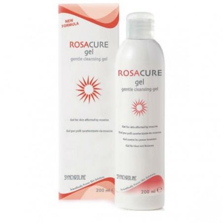 Comprar ROSACURE GENTLE CLEANSING 200 ML GEL