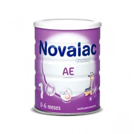 Comprar NOVALAC AE 1