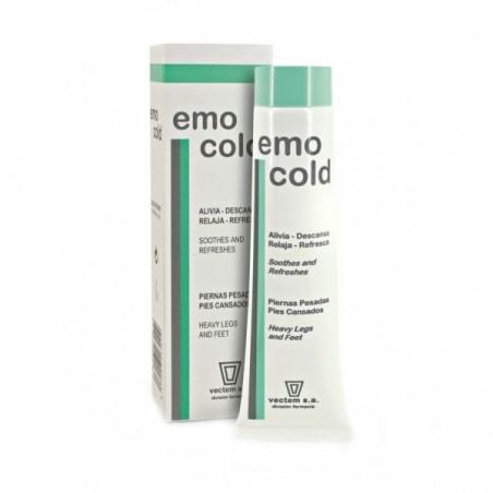 Comprar EMO COLD CREMA 75 ML