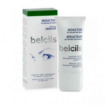 Comprar BELCILS REDUCTOR BOLSAS DE OJOS 30 ML
