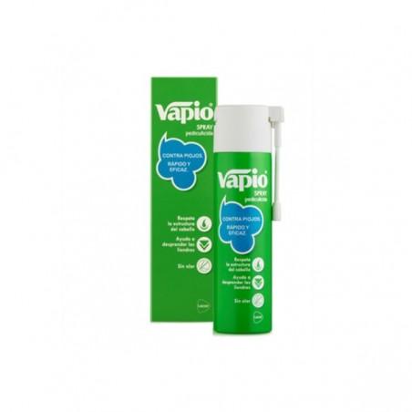 Comprar VAPIO SPRAY 150 ML