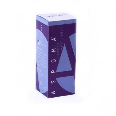 Comprar ASPOMA SPRAY 75 ML