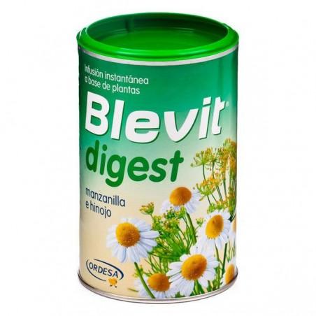 Comprar BLEVIT DIGEST 150 G