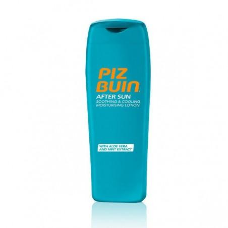 Comprar PIZ BUIN AFTER SUN LOCION CALMANTE