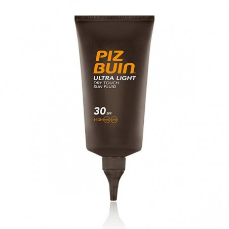 Comprar PIZ BUIN ULTRA LIGTH SPF 30 150 ML