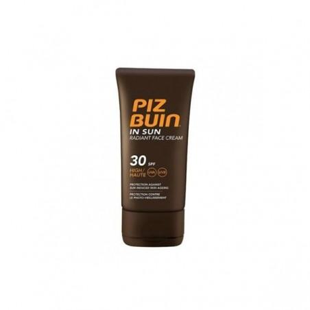 Comprar PIZ BUIN ALLERGY FACIAL SPF30+