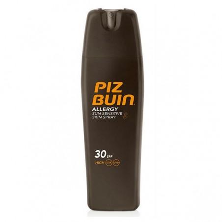 Comprar PIZ BUIN ALLERGY SPRAY SPF 30 200 ML