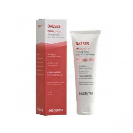 Comprar DAESES MASCARILLA REAFIRMANTE 75 ML
