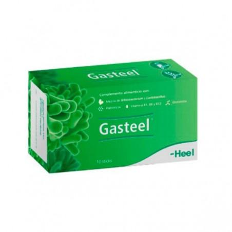 Comprar GASTEEL 10 STICKS
