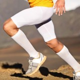 Medias, pantys y calcetines