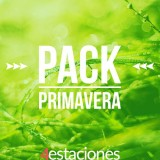 Packs Primavera