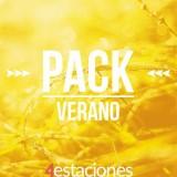 Packs Ahorro Verano