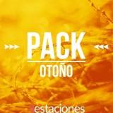 Packs Ahorro Otoño