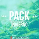 Packs Invierno