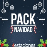 Packs Ahorro Navidad