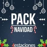 Packs Navidad